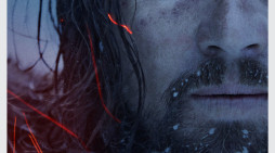 The Revenant Review – Man of Glass ~ By Brett Bunge