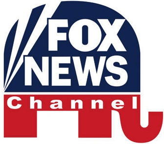 Co-Anchors Bret Baier, Megyn Kelly and Chris Wallace to Moderate GOP Debate Tonight