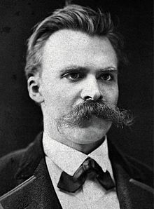 Nietzsche On Why Protecting Individual Freedoms Is Paramount