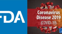FDA Authorizes First Antigen Test to Help in the Rapid Detection of the Virus that Causes COVID-19 in Patients