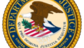 Operation Targeting Opioid Traffickers on the Darknet Results in 150 Arrests Worldwide and the Seizure of Weapons, Drugs, and over $31 Million